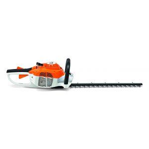 Stihl HS46C-E Hedge trimmer