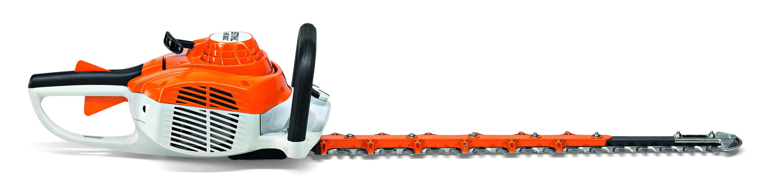 Stihl HS56 C-E Hedge trimmer
