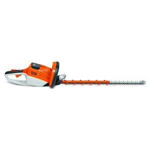 Stihl HSA 86 Hedge trimmer