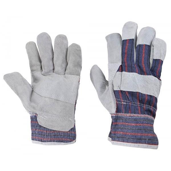 Economy rigger gloves