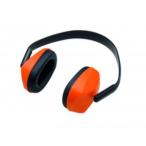 Concept 23 ear protectrs