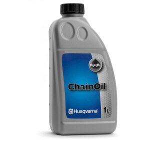 chainsaw chain oil 1 litre