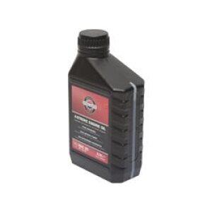 4 stroke engine oil 0.6 litre