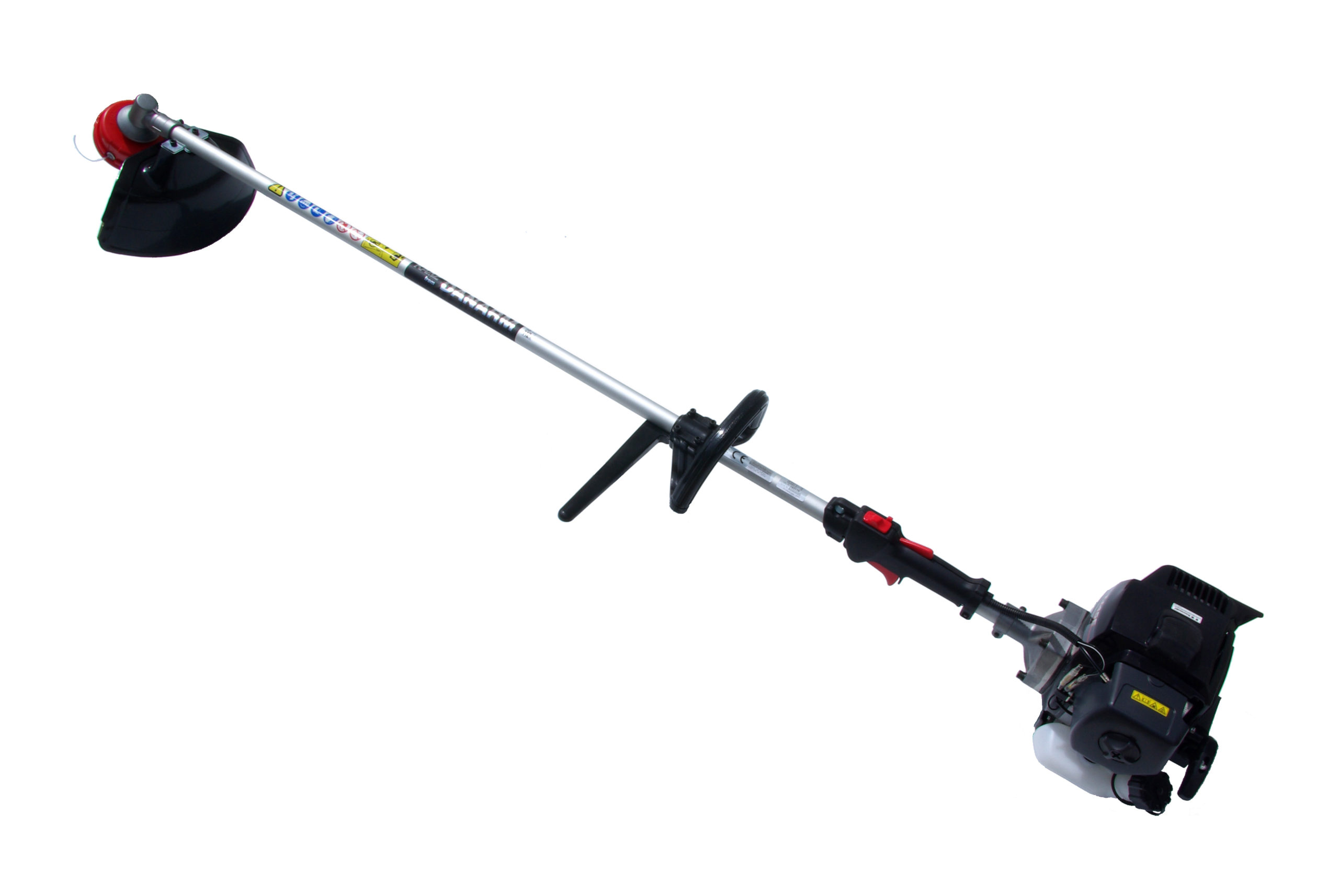Danarm professional loop handle Brush cutter