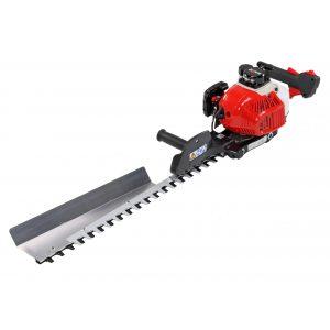 Danarm professional hedge cutter
