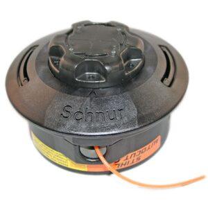 Stihl autocut head C 25-2