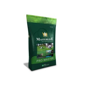 Greenscape grass seed with rye grass 20kg