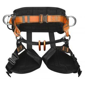 M-XL ascend harness
