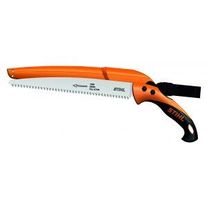 Megacut pruning saw