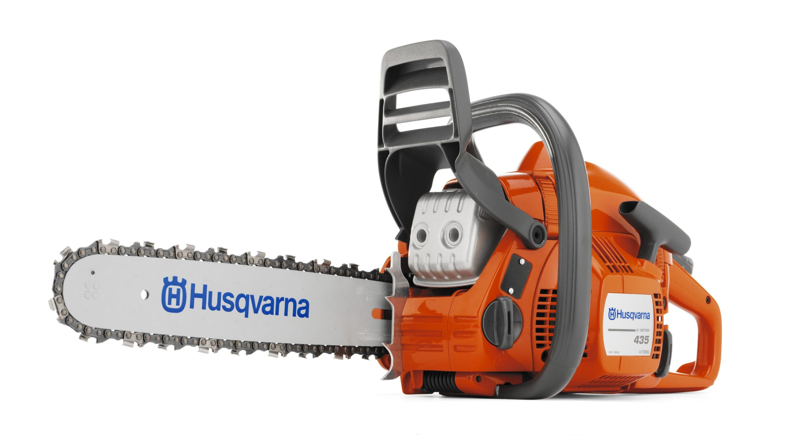 "Husqvarna 435 15"" Chainsaw"