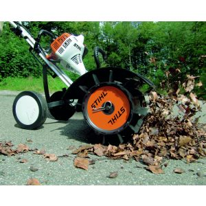 Stihl KW-MM power sweep