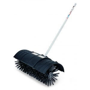 Stihl KB-KM Bristle brush