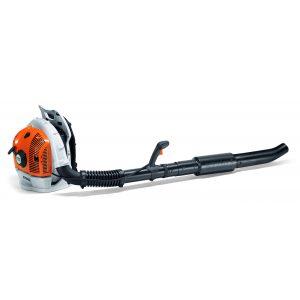 Stihl BR500 leaf blower