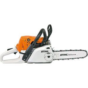 Stihl MS251 C-BE Chainsaw