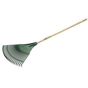 """24"""" leaf rake"""