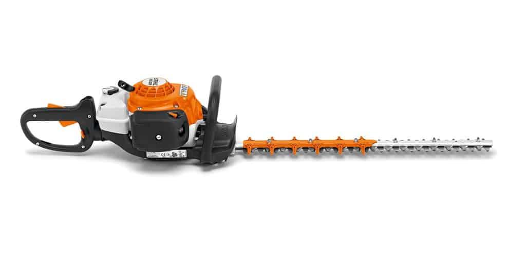 Stihl HS82RC-E  Hedge trimmer