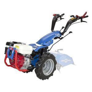 BCS Two wheel Tractor 728