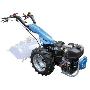 BCS Two wheel Tractor 750