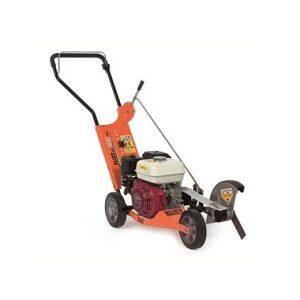 Eliet Lawn Edger KS 300 Pro