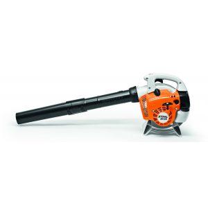 Stihl BG56 C-E leaf blower