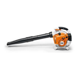 Stihl BG86 C-E leaf blower