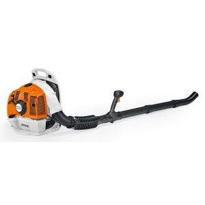 Stihl BR350 leaf blower