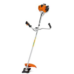Stihl FS240C-E Brushcutter