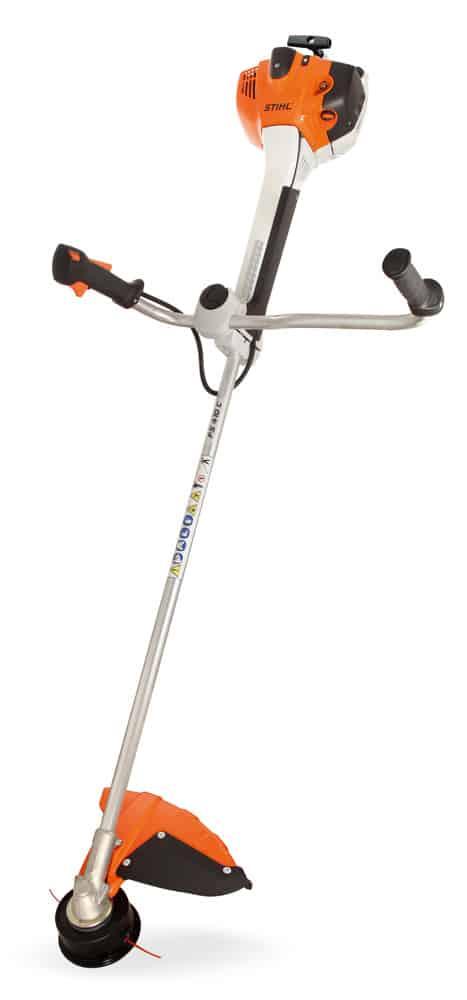 Stihl FS410C-E Brushcutter