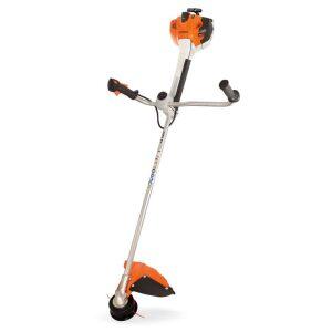 Stihl FS460C-EM Brushcutter