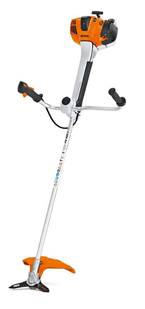 Stihl FS490C-EM Brushcutter