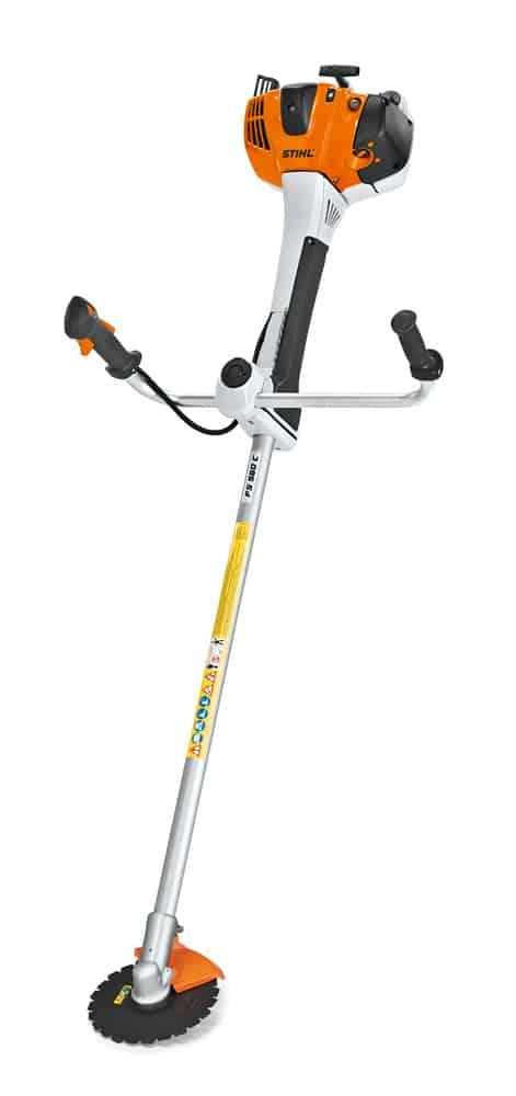Stihl FS560C-EM Brushcutter