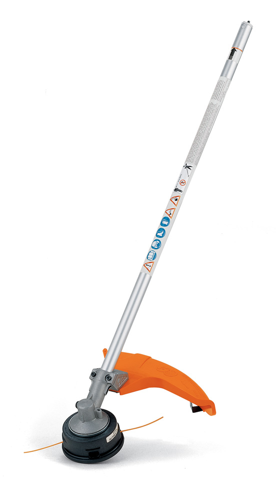Stihl FS-KM Brushcutter