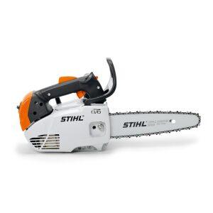 Stihl MS150TC-E Chainsaw