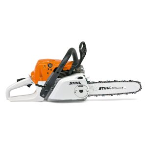 Stihl MS231 C-BE Chainsaw