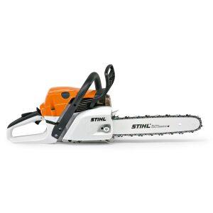 Stihl MS241C-M Chainsaw