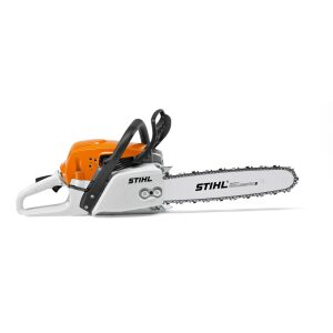 Stihl MS291 Chainsaw