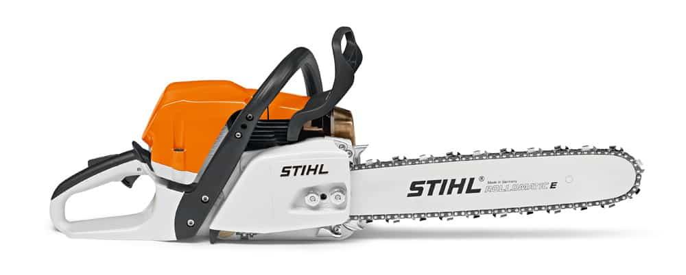 Stihl MS362C-M Chainsaw