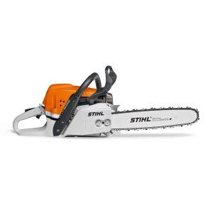 Stihl MS391 Chainsaw