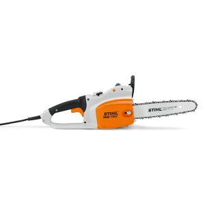 Stihl MSE170C-BQ Chainsaw