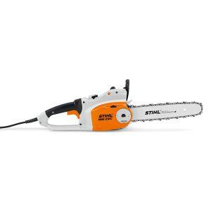 Stihl MSE210C-BQ Chainsaw