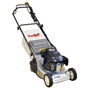 "Danarm premium 19"" rear roller mower"