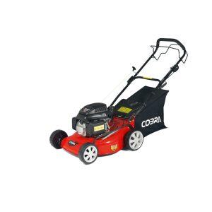 Cobra M46SPH petrol lawnmower