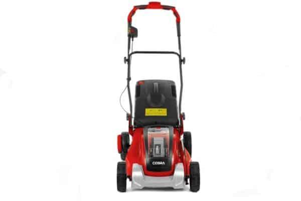 "MX4140V 16"" Lithium-ion 40V Cordless Lawnmower"