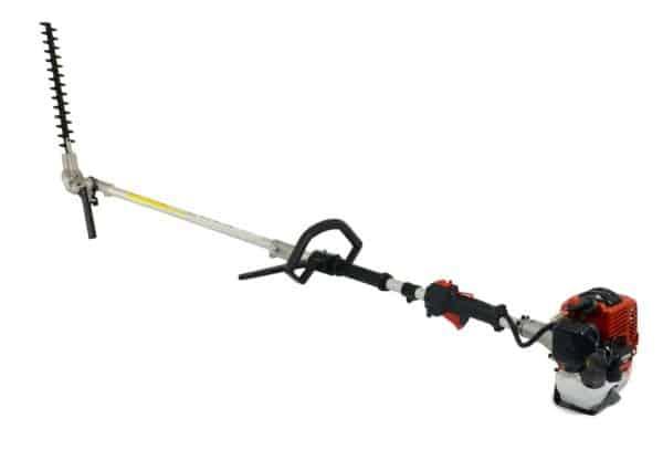 MT250C  4-in-1 Petrol Multi-Tool System
