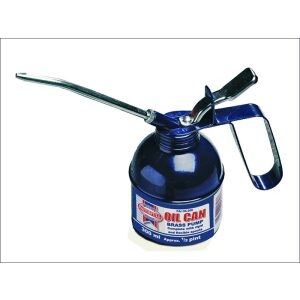 Oil Can 300ml Lever Type