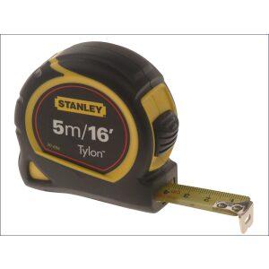 Pocket Tape 5m/16ft (Width 19mm)