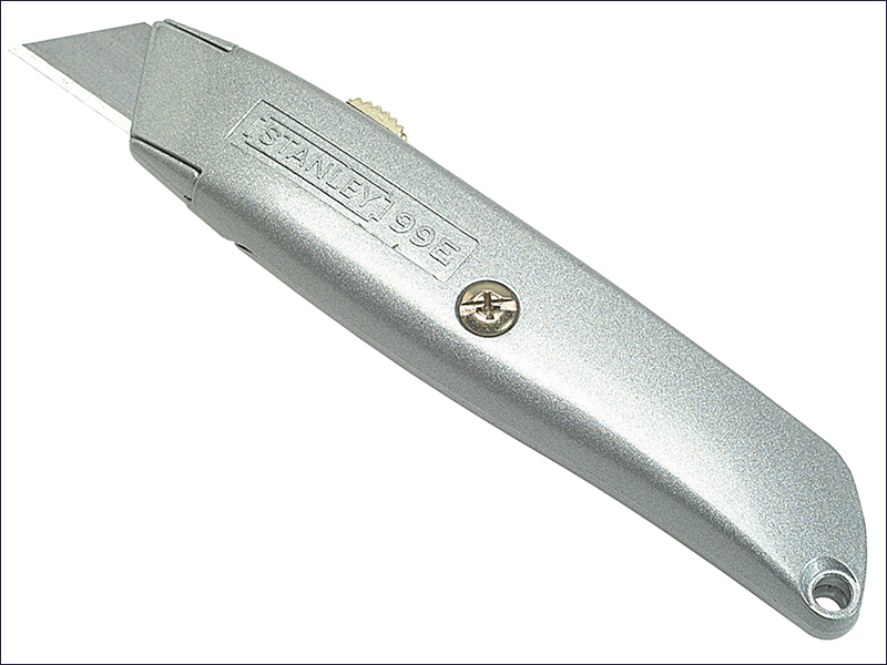 Stanley Original Retractable Blade Knife