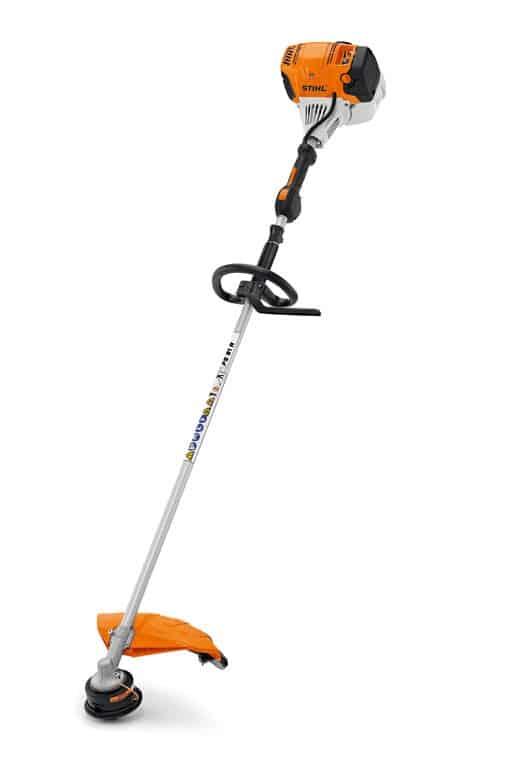 Stihl FS90R Brushcutter
