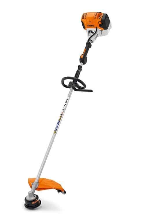 Stihl FS130R Brushcutter