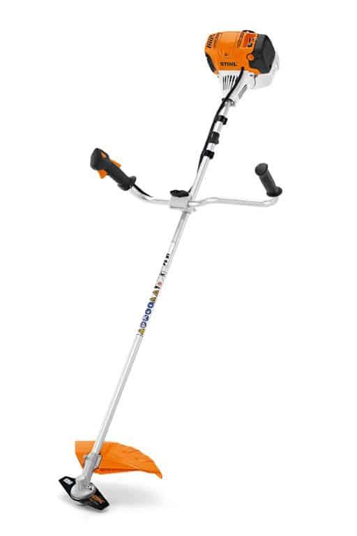 Stihl FS90 Brushcutter